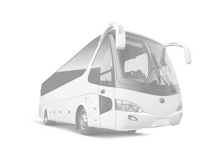 Coach provider Abbeville: Renault