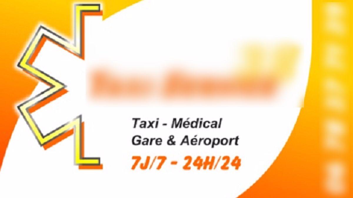 Taxi Viriville: Skoda