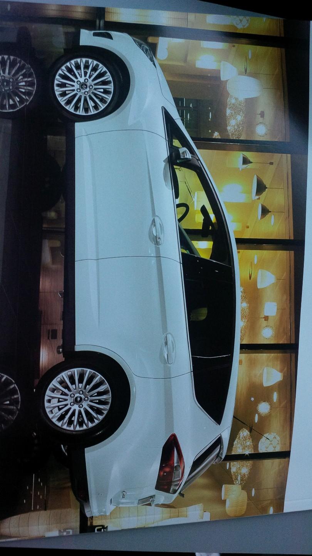 Taxi Saint-Siméon-de-Bressieux: Ford