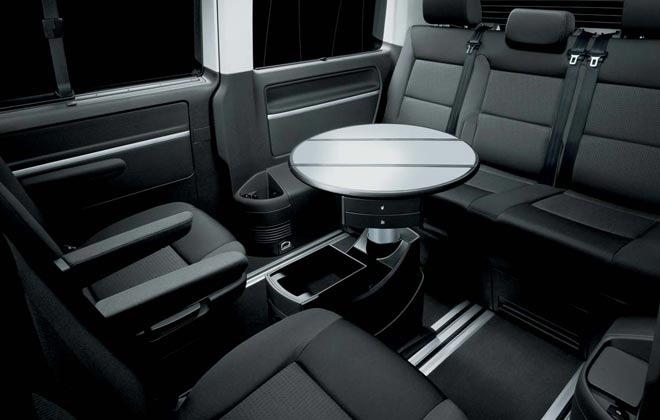 vtc chauffeur priv caen navettes a roports v hicules avec chauf. Black Bedroom Furniture Sets. Home Design Ideas