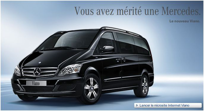 taxi aix en provence service de taxis et minibus aix. Black Bedroom Furniture Sets. Home Design Ideas