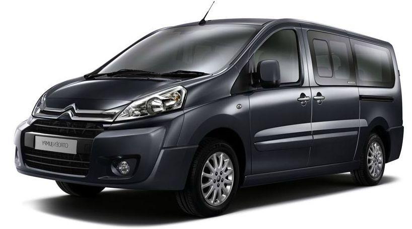 taxi aix en provence service de taxis et minibus aix en provence. Black Bedroom Furniture Sets. Home Design Ideas