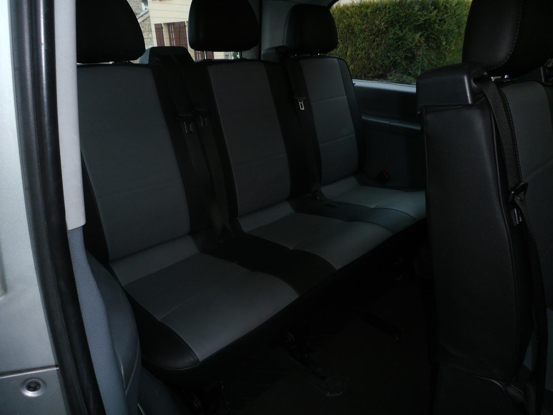 Taxi Villenoy: Mercedes