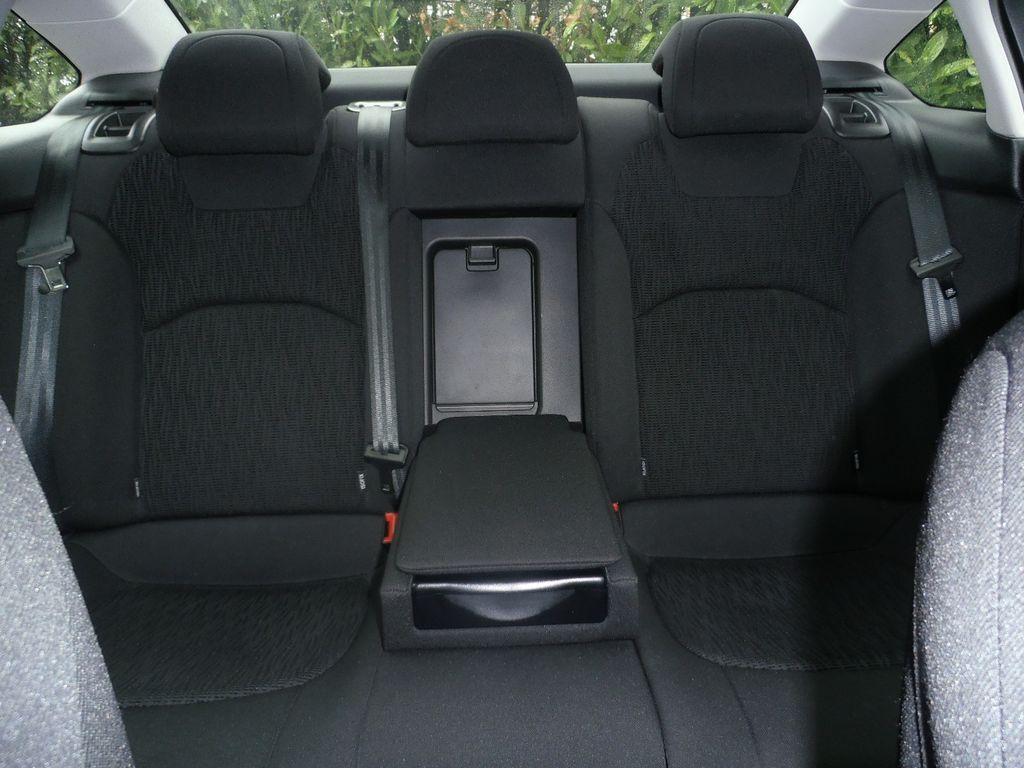 Taxi Villenoy: Citroën