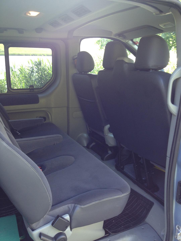 taxi saint girod taxi entre 2 lacs et montagnes d aix les bains a. Black Bedroom Furniture Sets. Home Design Ideas