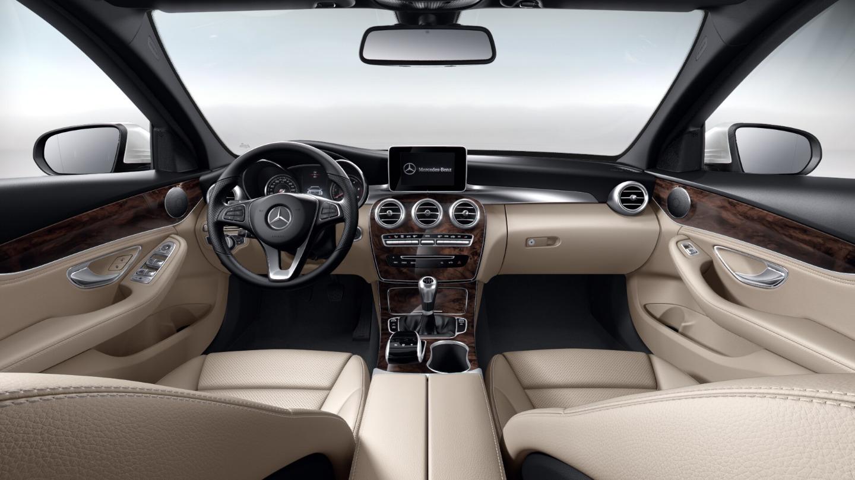 VTC Menton: Mercedes
