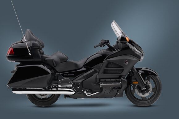 Motorcycle taxi Noisy-le-Sec: Honda