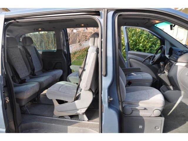 taxi chauffeur priv saint quentin. Black Bedroom Furniture Sets. Home Design Ideas