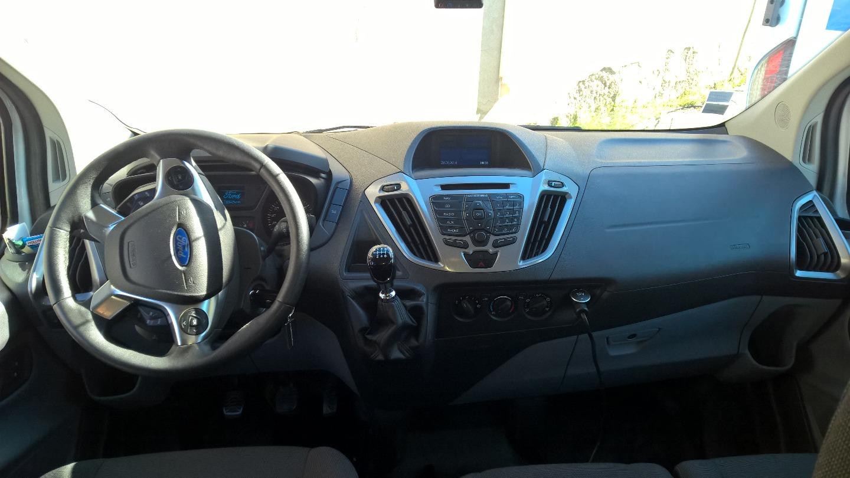 Autocariste Nyons: Fiat