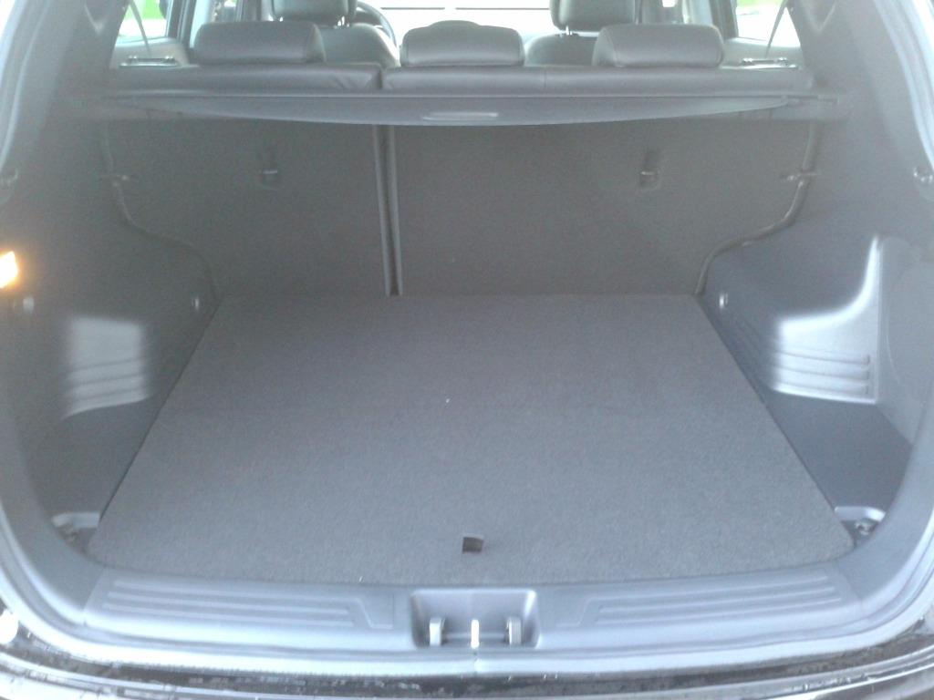 Taxi Bucquoy: Hyundai