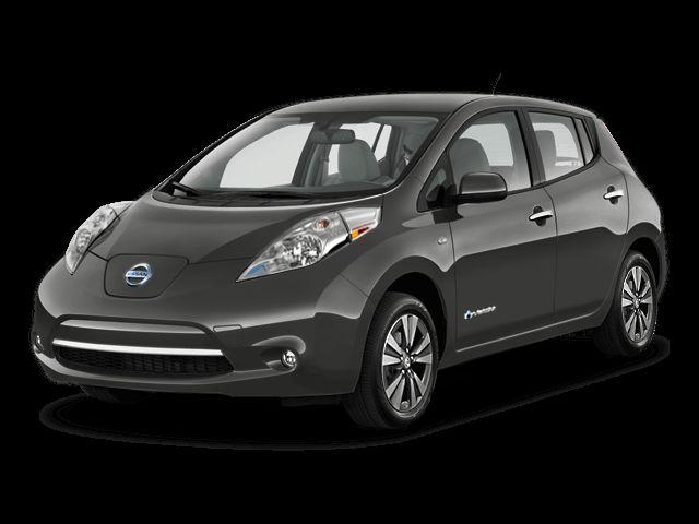 Taxi Boulogne-Billancourt: Nissan
