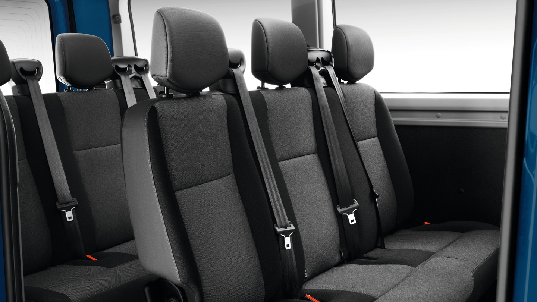 VTC Elbeuf: Renault