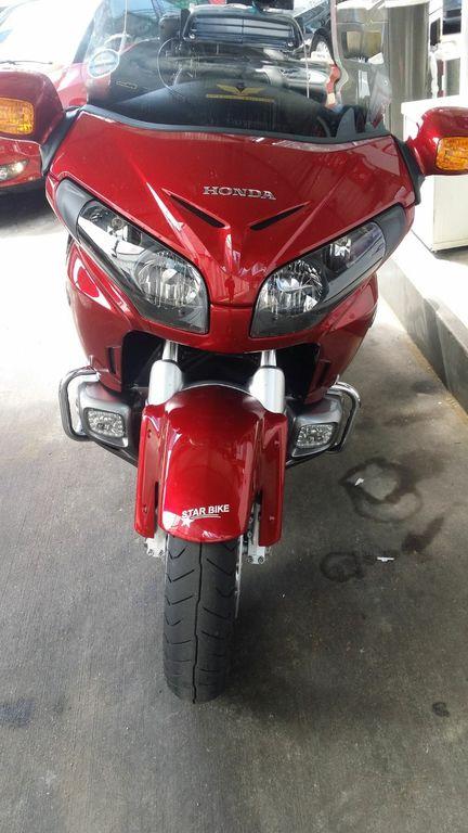 Moto avec chauffeur Clichy: Honda
