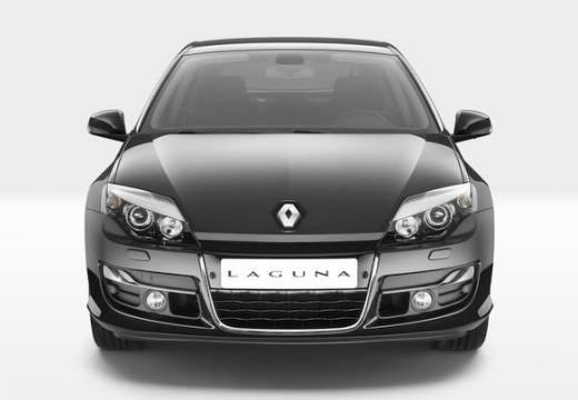 VTC Sevran: Renault