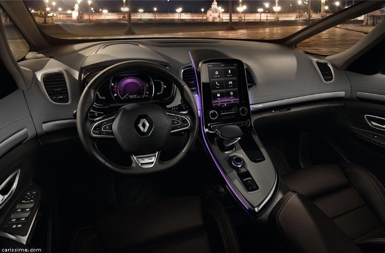 Taxi Neufchâtel-Hardelot: Renault