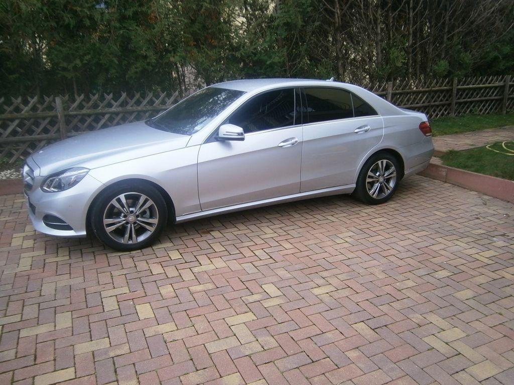 VTC Eckbolsheim: Mercedes