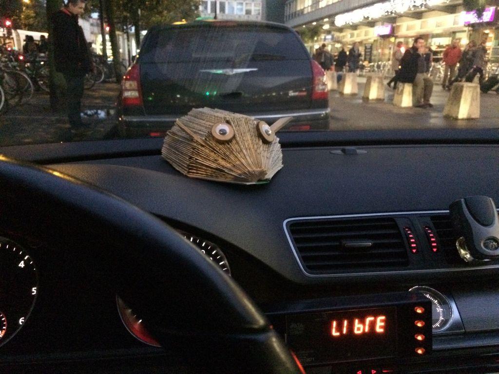 Taxi Carquefou: Mercedes