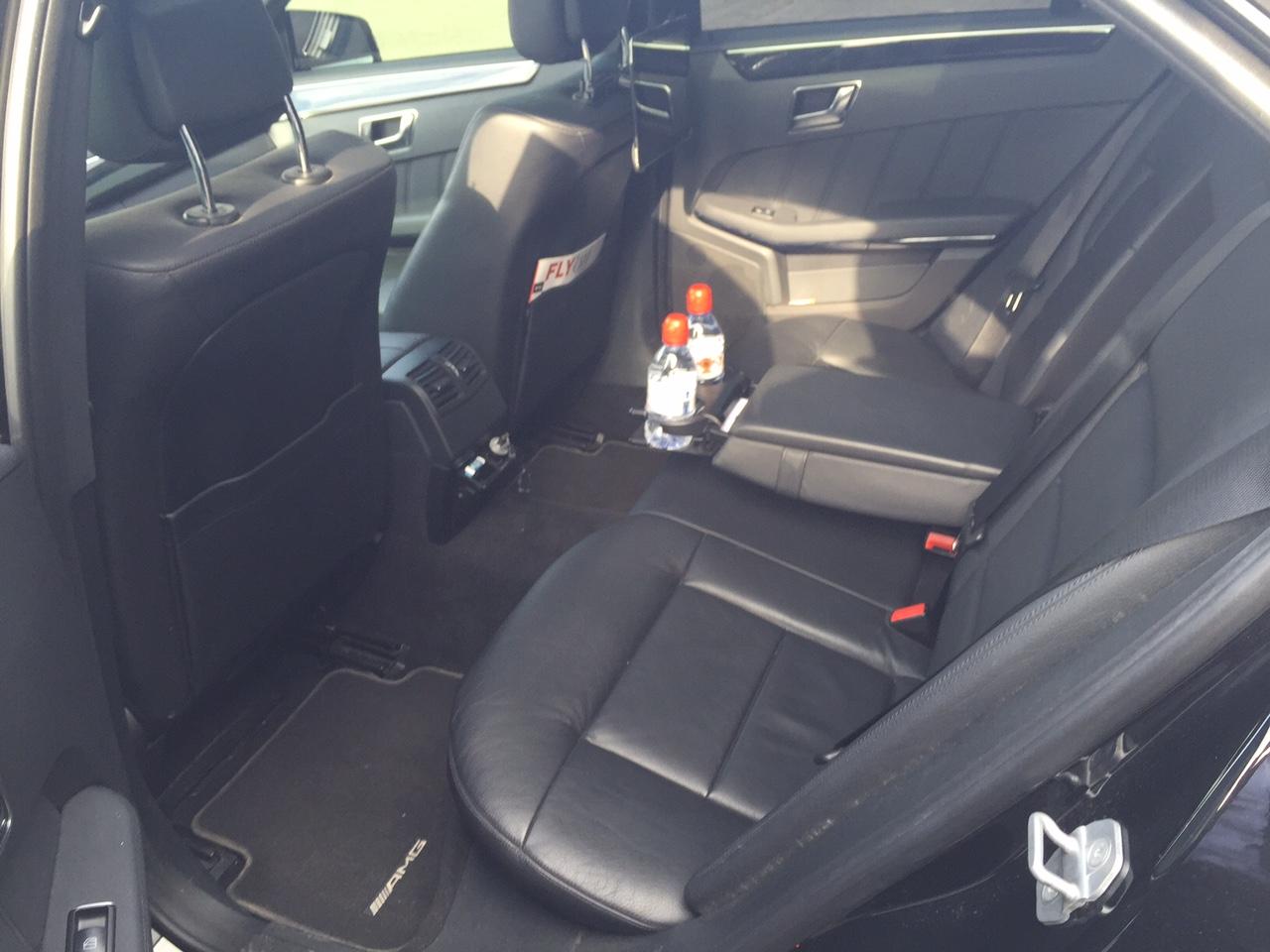 vtc chauffeur priv chassagny votre chauffeur priv lyon et s. Black Bedroom Furniture Sets. Home Design Ideas