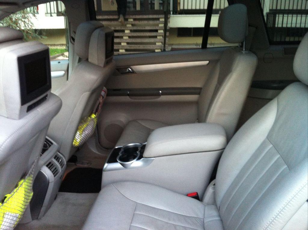 Taxi Vélizy-Villacoublay: Chevrolet