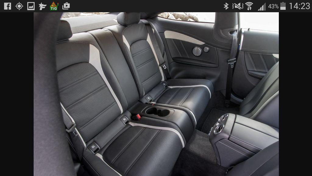 Taxi Sevran: Mercedes