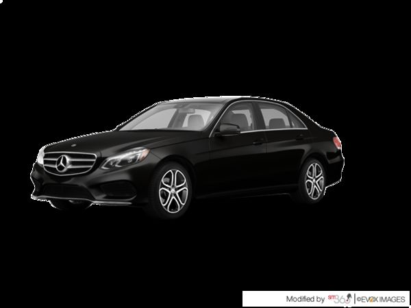 VTC Courcouronnes: Mercedes