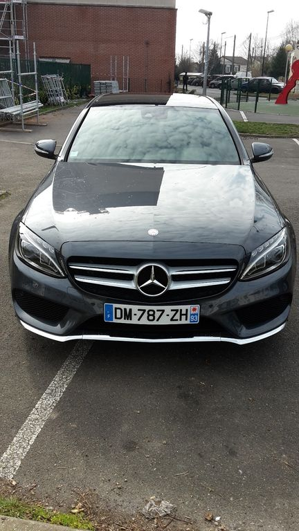 Cab In Montreuil Driver With The Best Service Quality Price