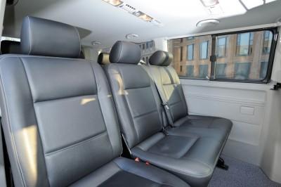 taxi vtc navette shuttle comparateur france types de trajets. Black Bedroom Furniture Sets. Home Design Ideas