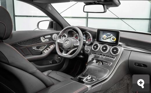 VTC Argenteuil: Mercedes