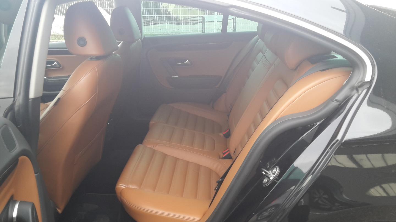 Taxi Bourg-en-Bresse: Volkswagen