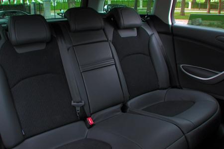 Taxi Bourg-en-Bresse: Citroën