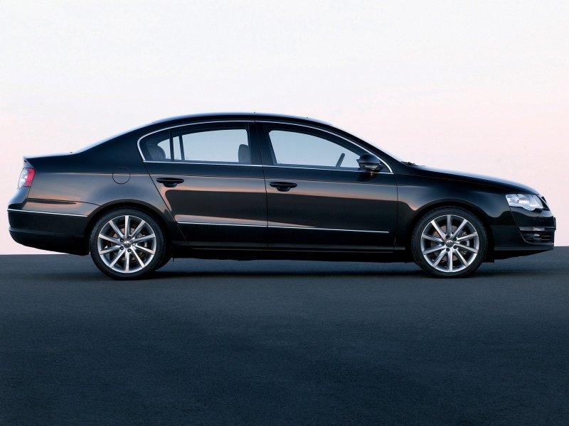 Taxi Achères: Volkswagen