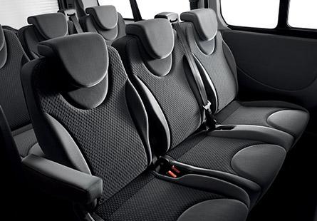 Taxi Aigues-Mortes: Peugeot