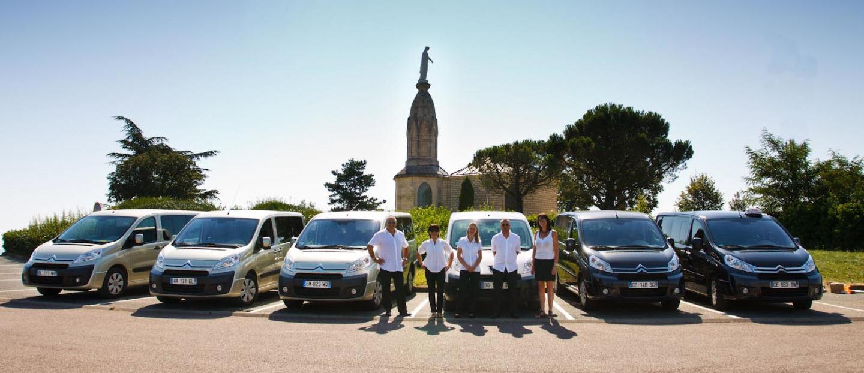 Limousine tpmr taxi chauffeur priv villefranche sur for Bureau vallee villefranche sur saone