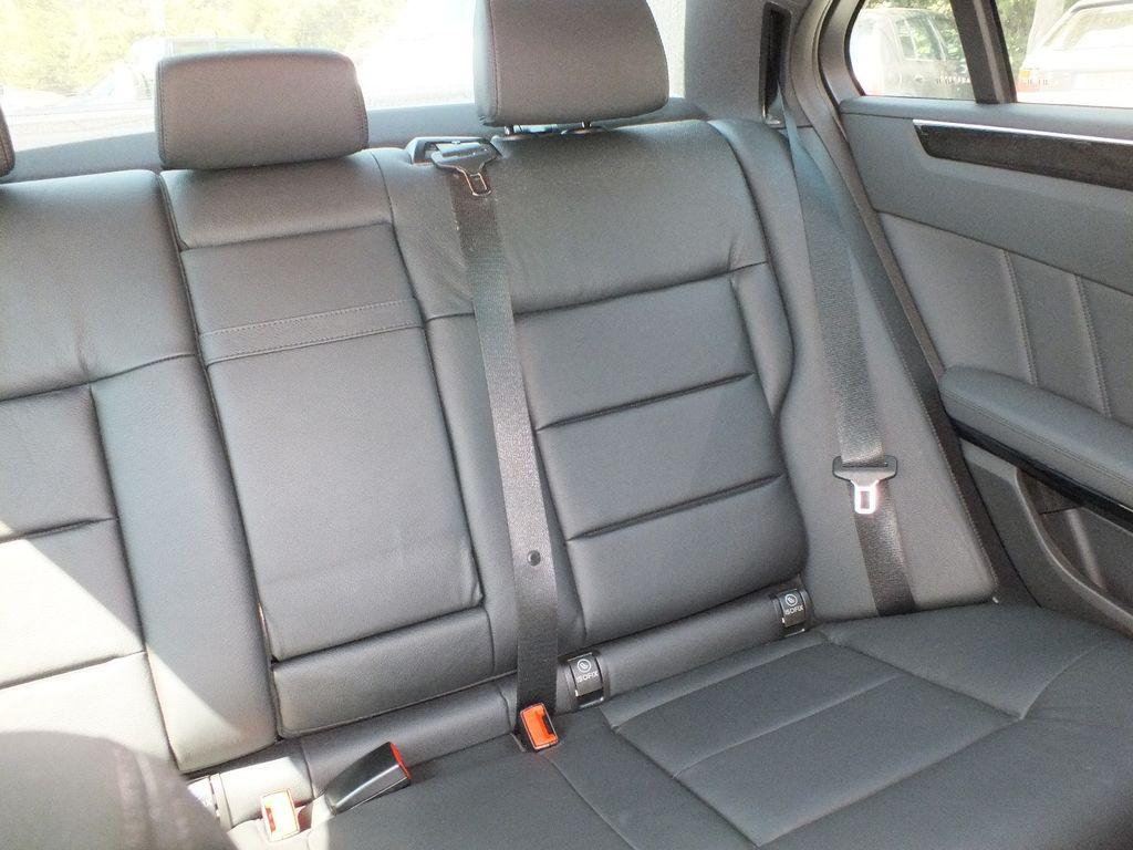 VTC Carros: Mercedes