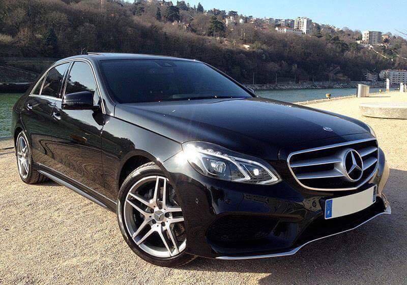 VTC Gap: Mercedes