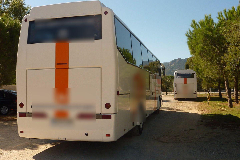 Autocariste Argelès-sur-Mer: Bova
