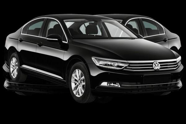 VTC Seynod: Volkswagen
