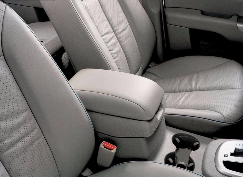 Taxi Balschwiller: Hyundai