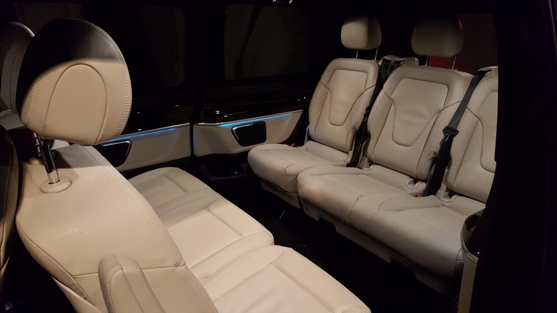 Vtc chauffeur priv roncq location de vehicule avec chauffeur - Location voiture tourcoing ...