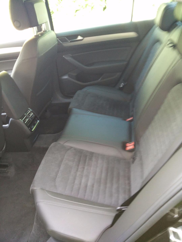 Taxi Savigny-sur-Orge: Volkswagen
