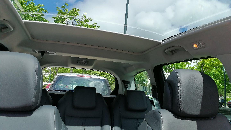 Taxi Rennes: Peugeot