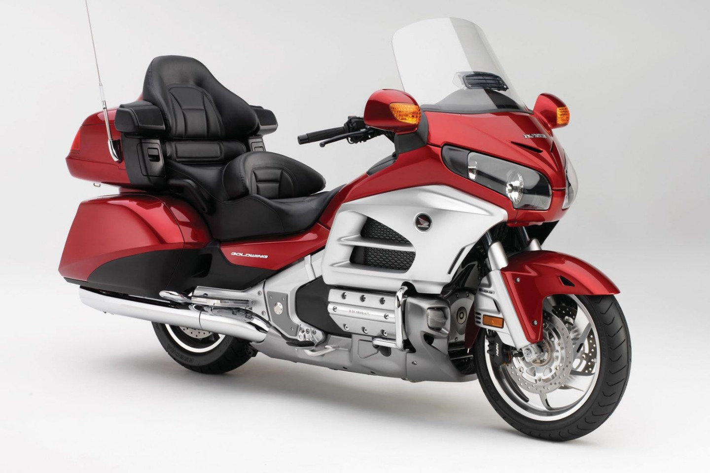 Motorcycle taxi Boulogne-Billancourt: Honda