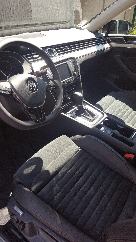 VTC Marcq-en-Baroeul: Volkswagen