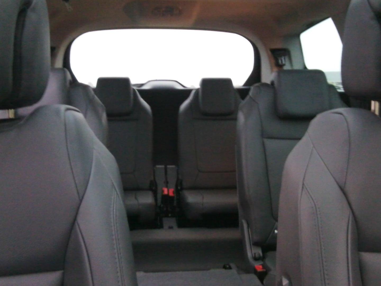 Taxi Abbecourt: Hyundai