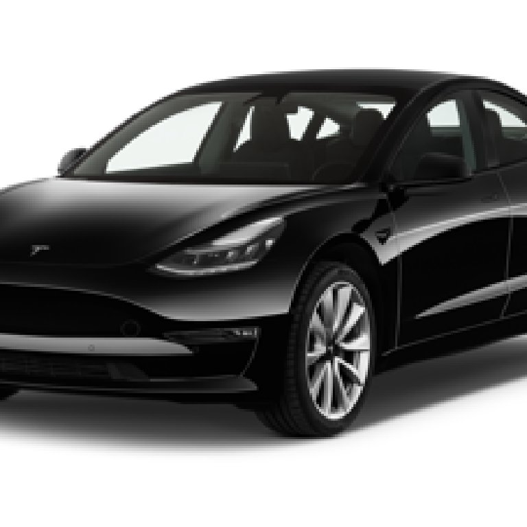 VTC Gerzat: Tesla