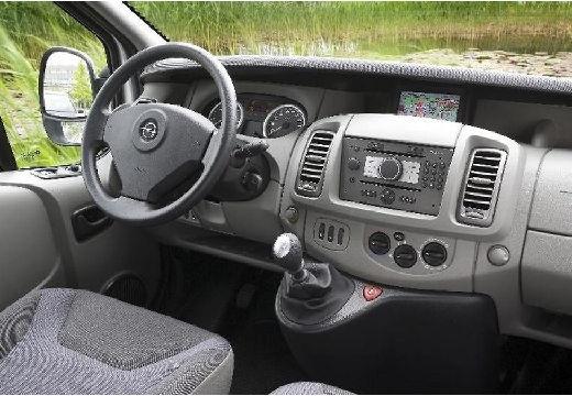 Taxi Choisy-le-Roi: Opel