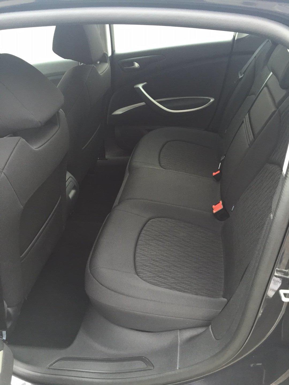 Taxi Coignières: Citroën