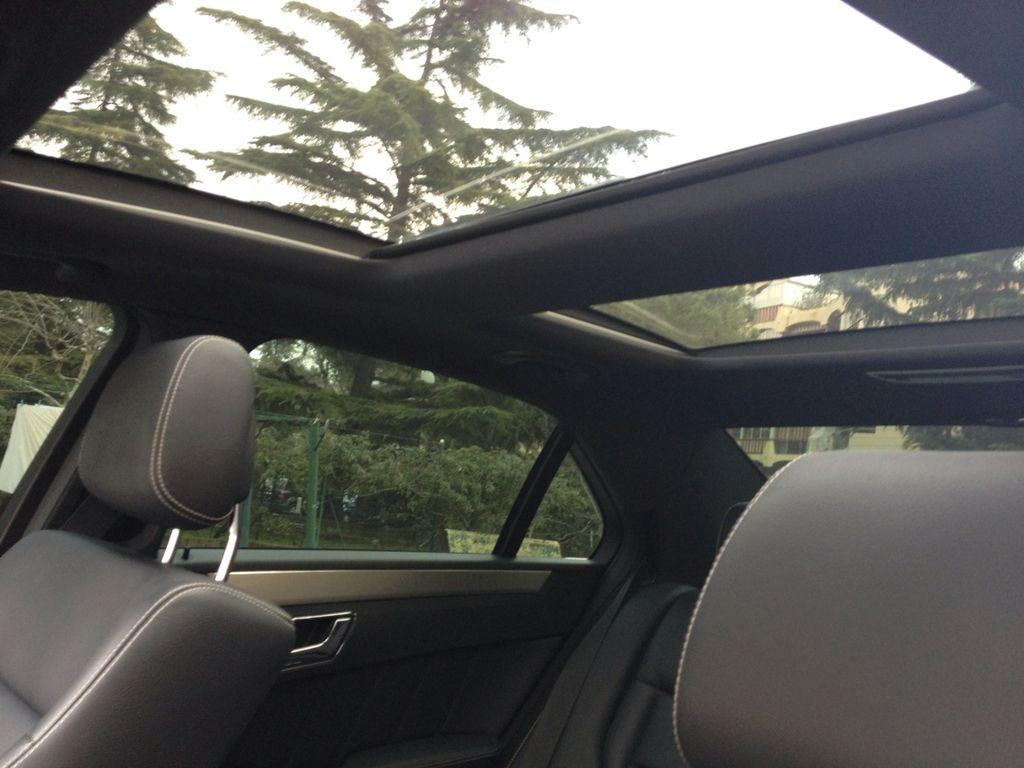 VTC Théoule-sur-Mer: Mercedes