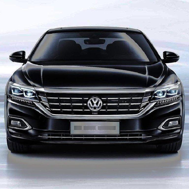 VTC Hagondange: Volkswagen