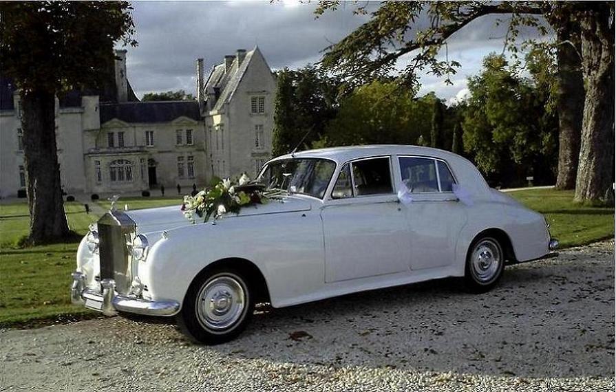 limousine vtc chauffeur priv saint loub s transport en vehicule. Black Bedroom Furniture Sets. Home Design Ideas
